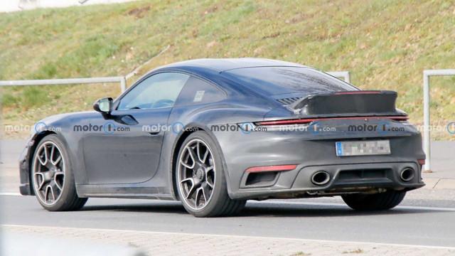 2018 - [Porsche] 911 - Page 23 D0-D24-B12-04-C1-4161-806-E-7-E668-BA6-D00-A