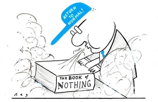 Bookofnothing-040520