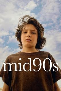 90-იანი წლები MID90S