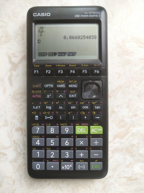 IMG-20200731-162218.jpg