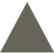 up-arrow
