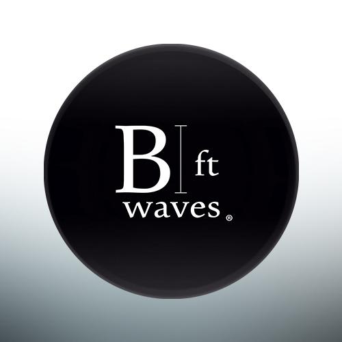 Big Foot Waves