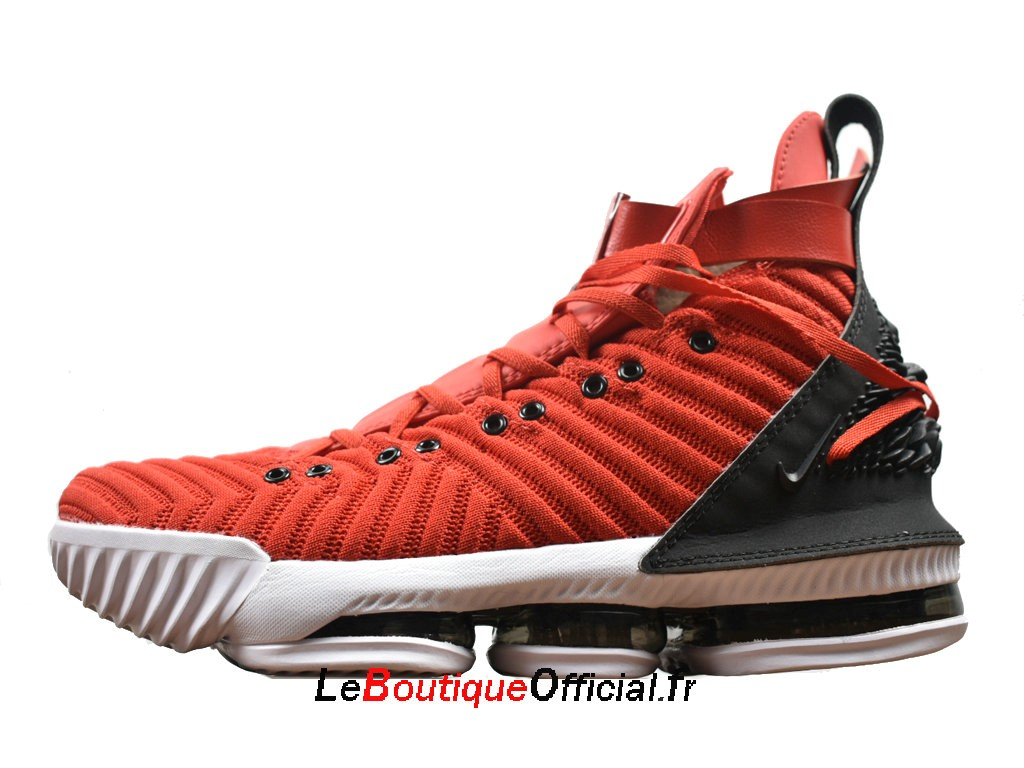 white sneakers 2019
