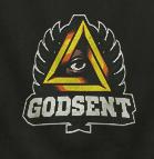 Godsent.png