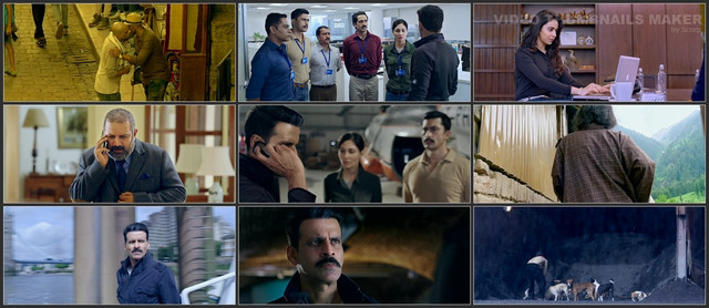 Aiyaary-2018-720p-DVDRip-Worldlivemovies-com-mkv-min