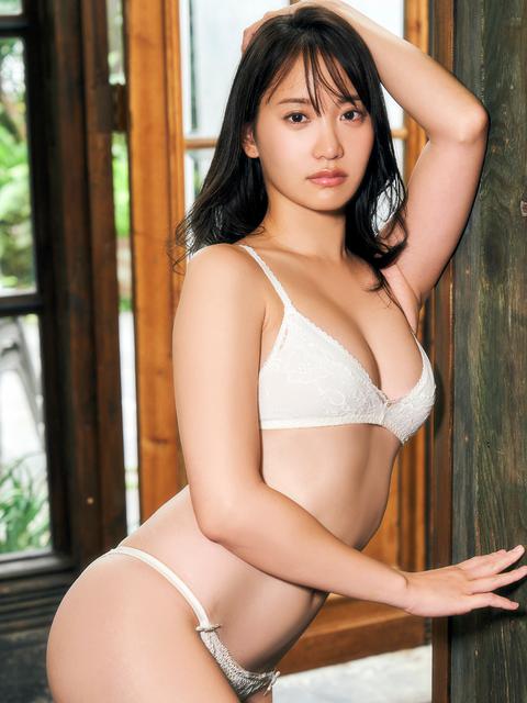 Nagao-Mariya-Mariyaju-088
