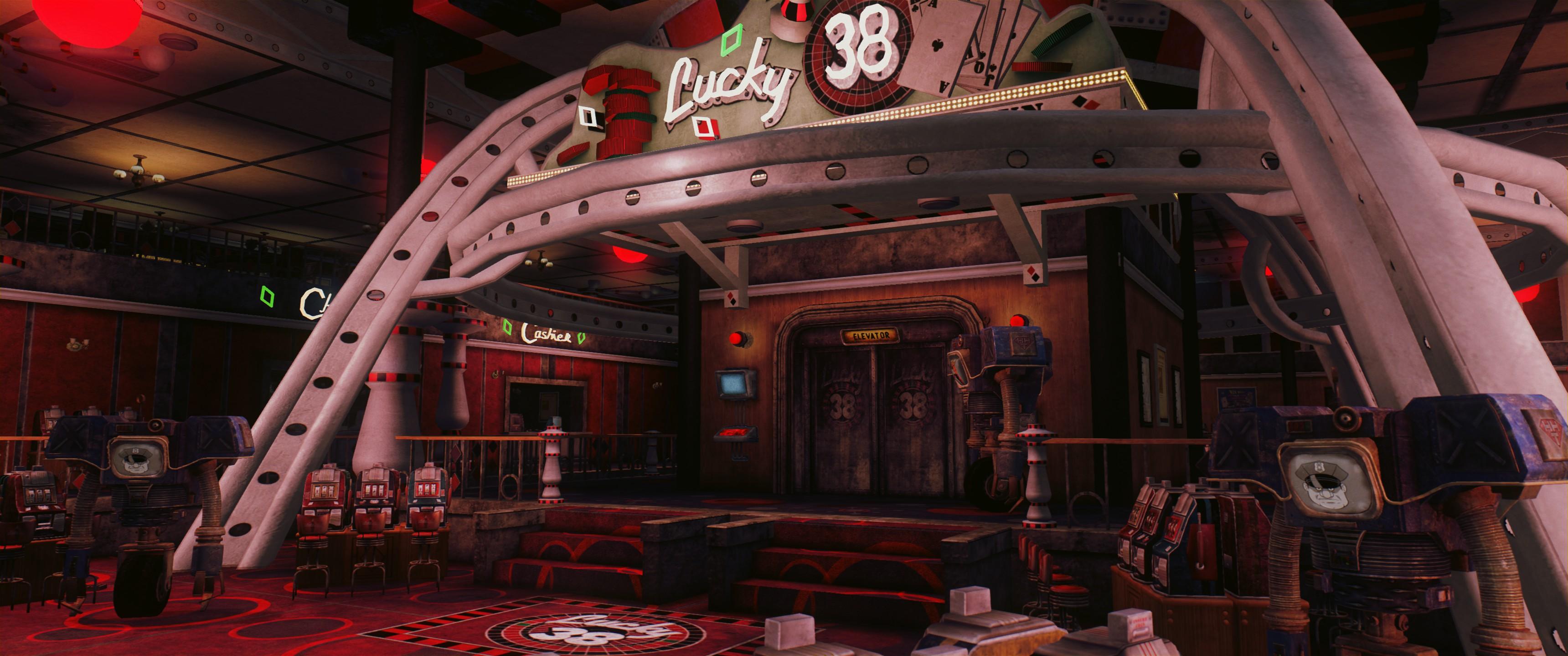 Fallout Screenshots XIII - Page 47 22380-screenshots-20190716200143-1