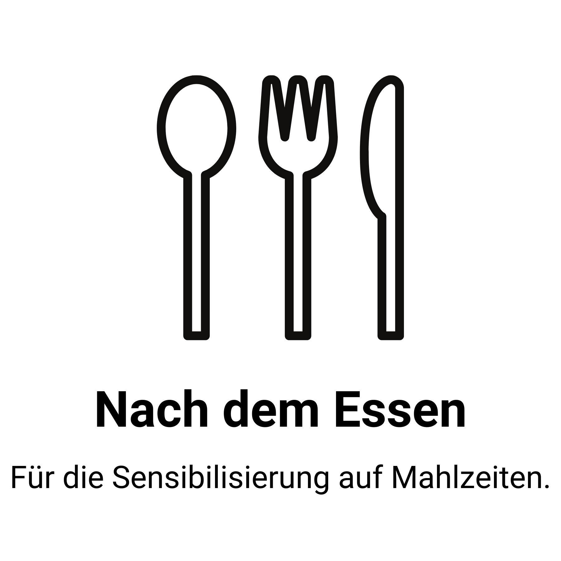 Koch & Diätsassistent healivery