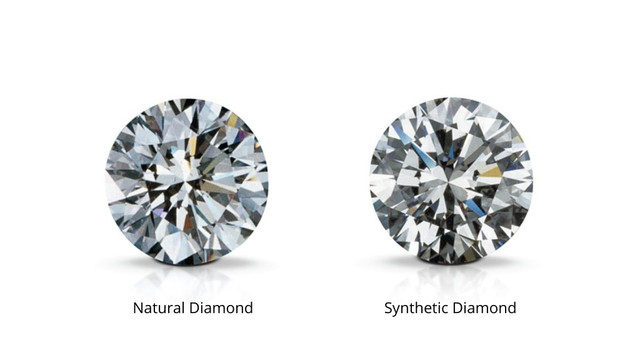 Difference-between-Synthetic-and-Natural-Diamonds