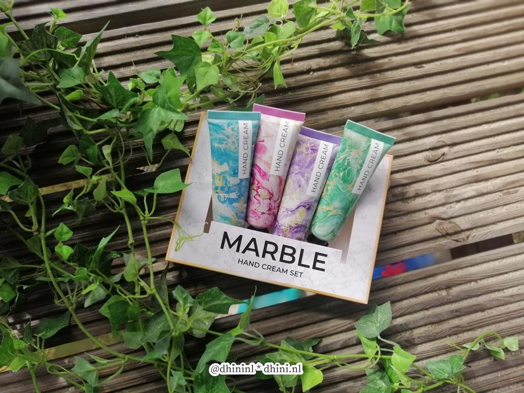 2021-Marble-Hand-Cream1aaa