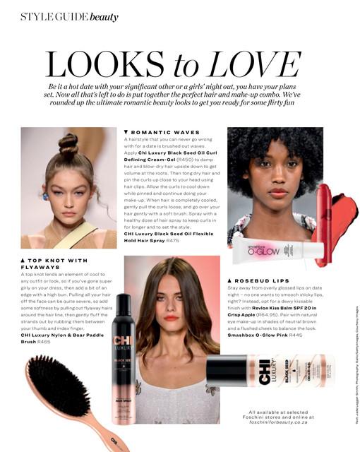Club-Beauty-Feb-page-001