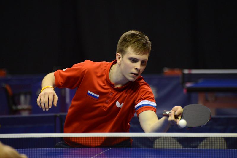 Владимир Сидоренко - победитель Portugal Open Siorenko-lissabon-2020-4