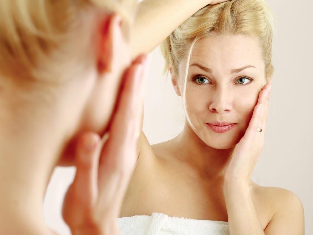 best eye cream for wrinkles 30s