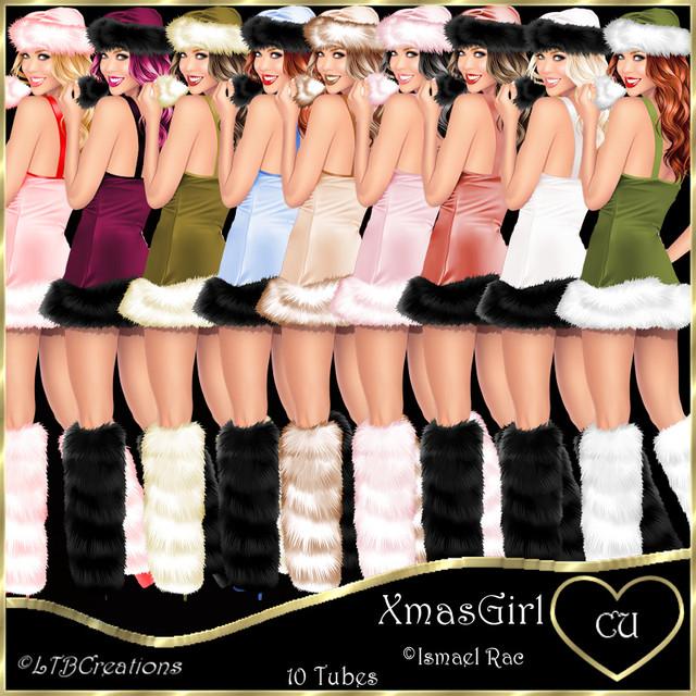 LTB-Xmas-Girl.jpg