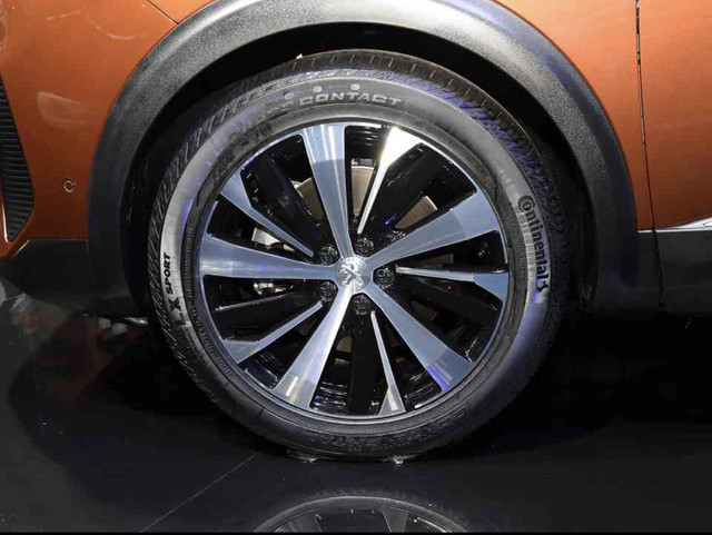 2020 - [Peugeot] 3008 II restylé  - Page 28 17-FD0-DB8-6-A0-E-48-CD-AF5-D-08-F283-A6-F056