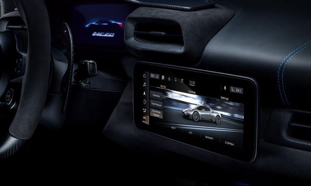 2020 - [Maserati] MC20 - Page 5 2871-CF07-3954-4-A24-9-E3-A-30-A6-B02-D8880