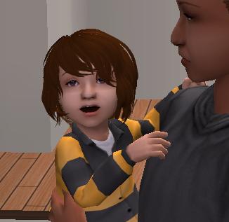 garrett-toddler