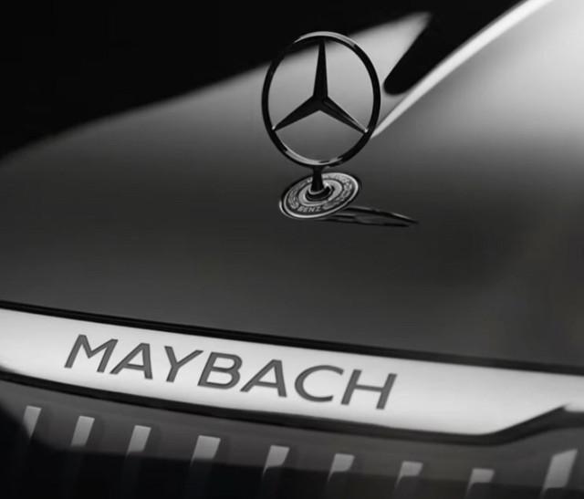 2022 - [Mercedes-Benz] EQS SUV - Page 3 C8966-A5-D-A6-DB-4-EDB-BCAD-4-BCACC34-EB9-D