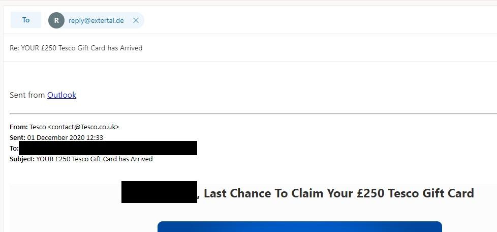 scam.jpg