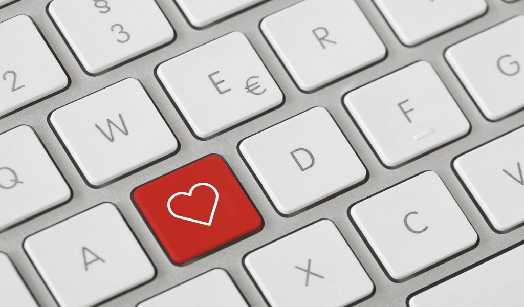 The Best Online Dating OKCupid