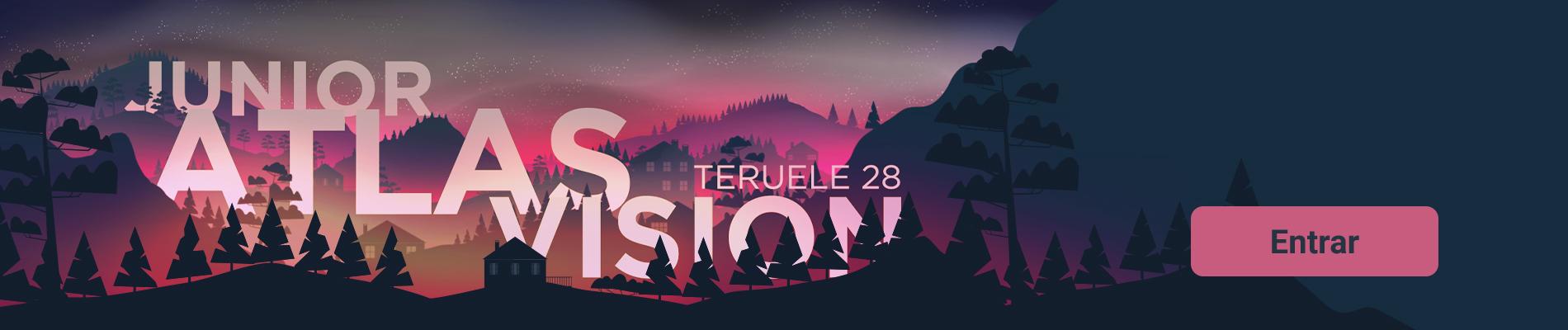 Teruele 28 (Saoirse)