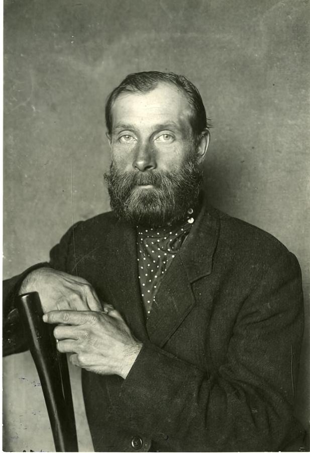 1910-5.jpg