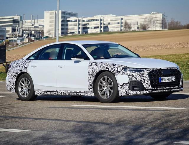 2017 - [Audi] A8 [D5] - Page 14 A0-CB3-FCB-5232-4207-ABC6-BA200-E964-BA6