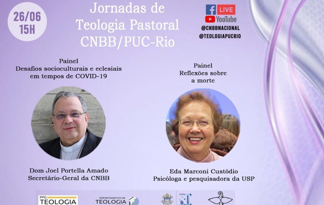 Jornadas-de-Teologia-Pastoral-CNBB-e-PUC-Rio-1200x762-c