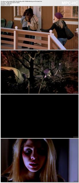 Abominable-2006-720p-Blu-Ray-x264-750-MB-Mkvking-com-Encoded-mkv-thumbs-2019-06-10-06-15-28