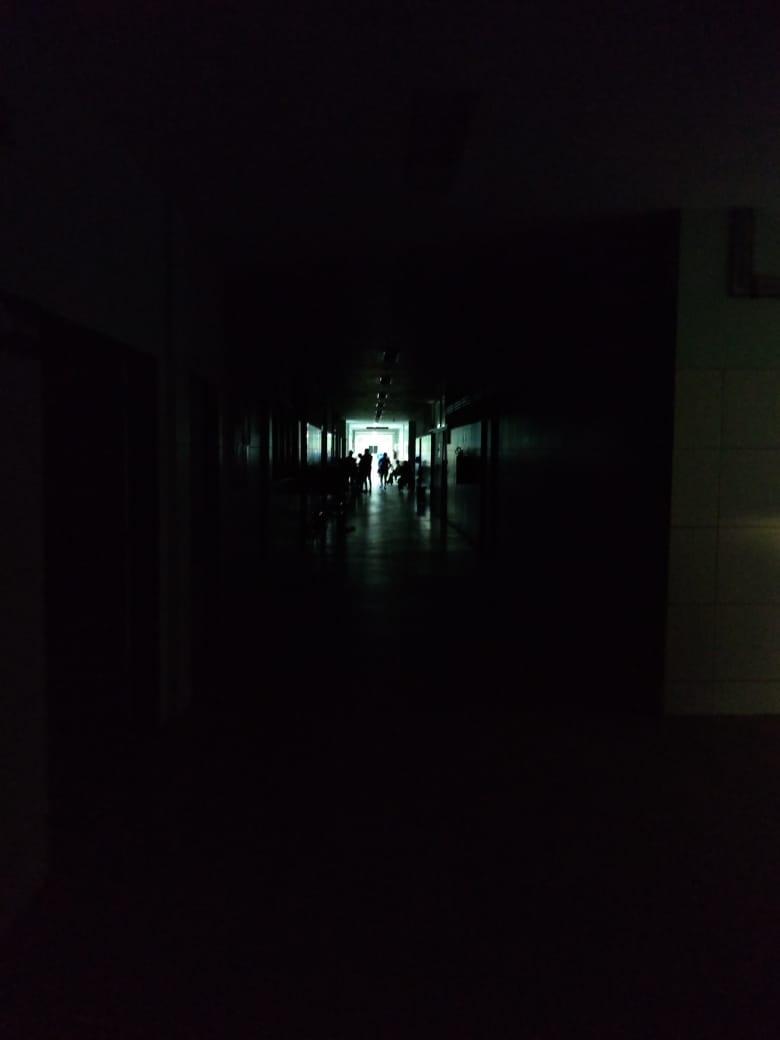 Hospital-de-Urg-ncias-de-Teresina
