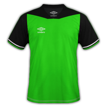 https://i.ibb.co/SwynDNX/Umbro-709.png