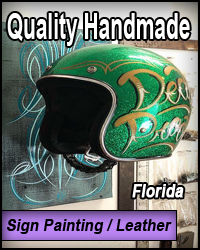 Quality-Handmade