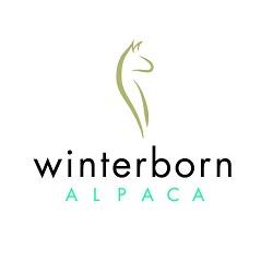 Winterborn Alpaca USA