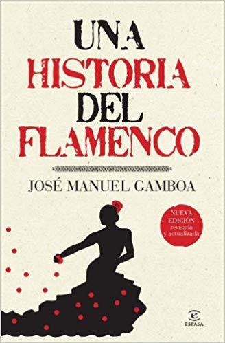 libros-flamenco-una-historia-de-flamenco