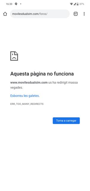 Screenshot-20190912-163058