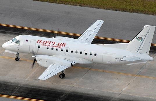 pesawat-4