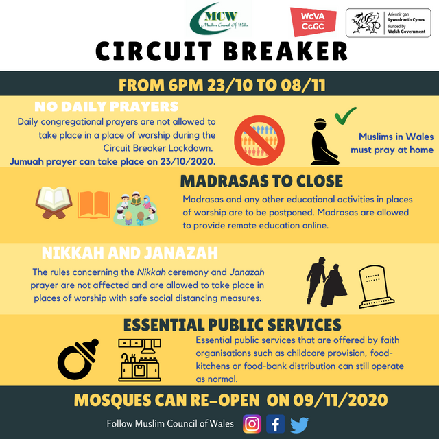 Insta-Copy-of-MCW-Circuit-Breaker-Infograph-1