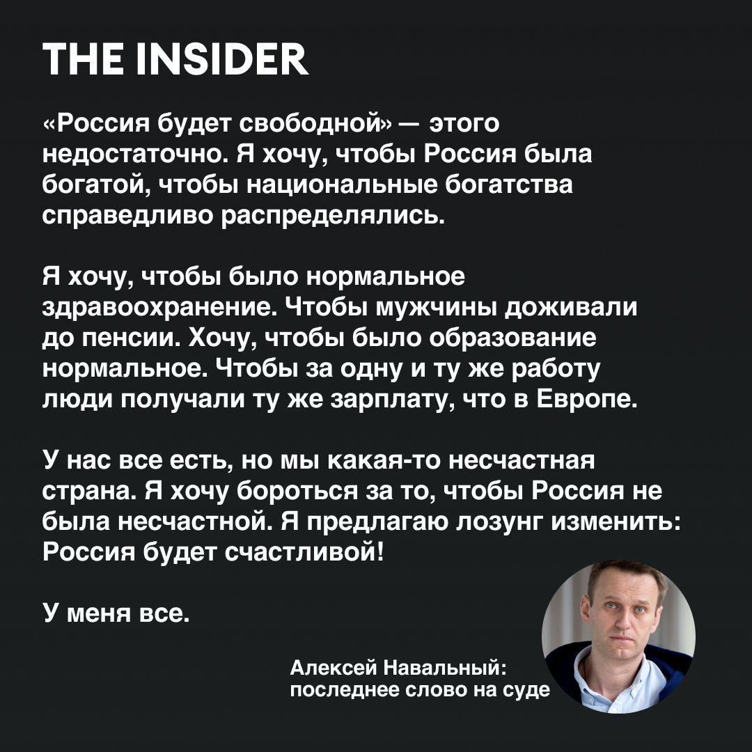 https://i.ibb.co/Sx7SXkp/100.jpg