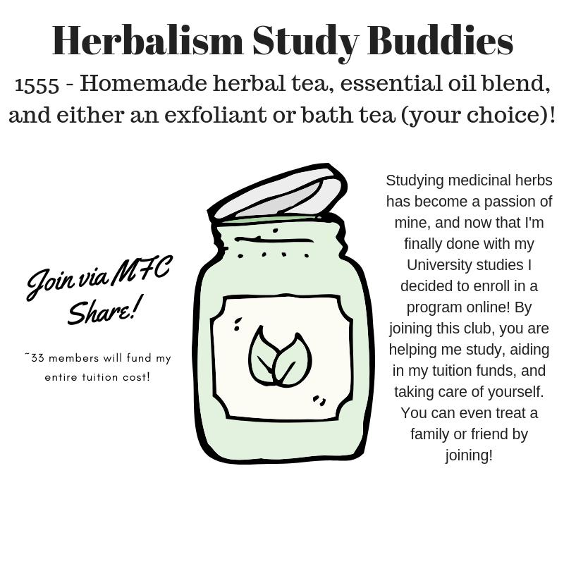 Herbalism-Study-Buddies-2