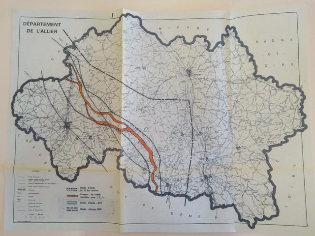 A71-1977-1978-Allier.jpg