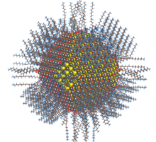 Colloidal-nanoparticle-of-lead-sulfide-s