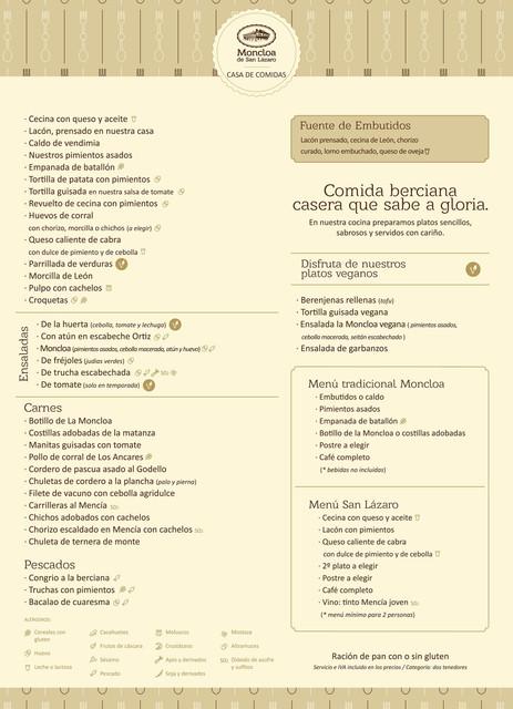 Carta-Restaurante-La-Moncloa