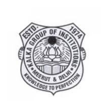 Kalka Group of Institutions [AKTU]