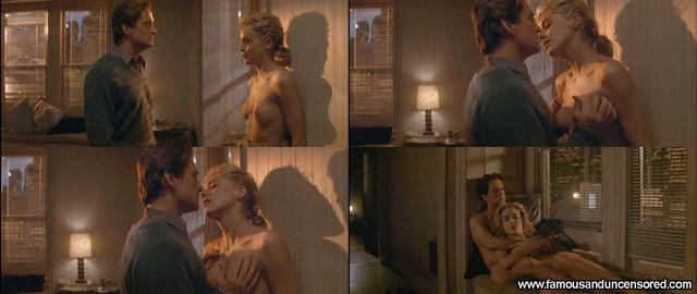 2771-sharon-stone-nude-sexy-scene-1