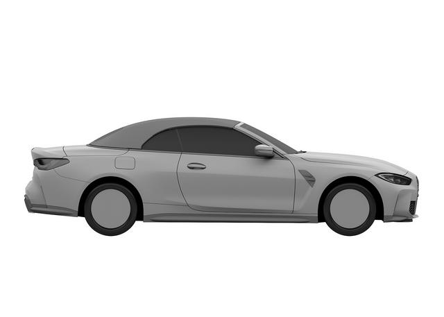 2020 - [BMW] M3/M4 - Page 23 57-ECAFEE-9-B71-4797-81-F9-8-CE8-F07-FDBEC