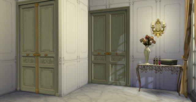 1-Royal-Wedding-Venue11
