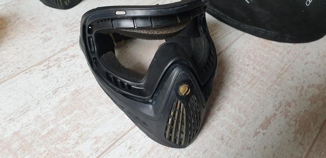2-0-Dye-i4-masker.jpg