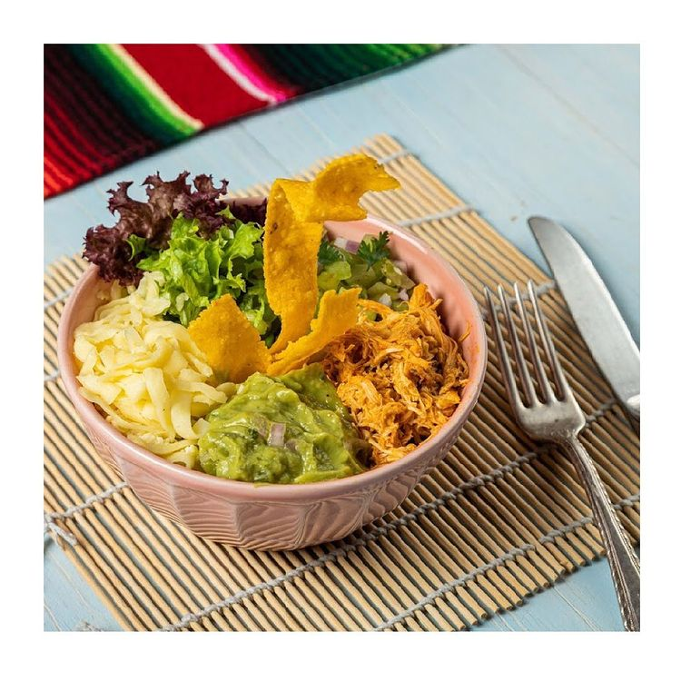 Restaurante-milagros-comida-mexicana