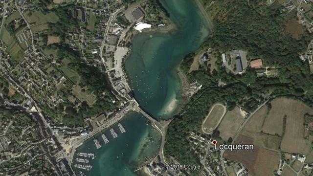 audierne-harbour