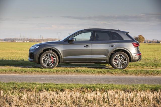 2020 - [Audi] Q5 II restylé - Page 3 044-C4-D7-B-C430-4-D34-A71-E-41-A3166-DA66-D
